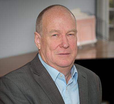Craig Devlin